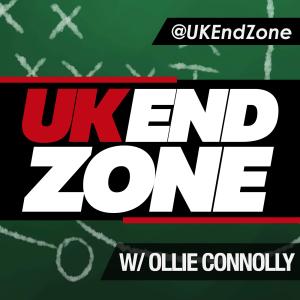 UKEndZone Logo3