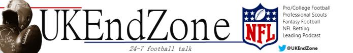 cropped-ukendzone-header2222.png