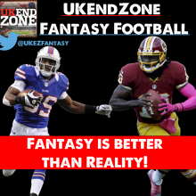 UKEZ Fantasy