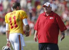 andy-reid-tried-trading-for-alex-smith