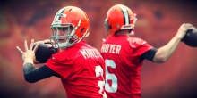 johnny-manziel-brian-hoyer-elite-daily