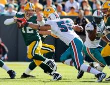 112-Miami-Dolphins-linebacker-Koa-Misi