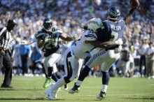 Chargers-beat-Seahawks-e1410773439847