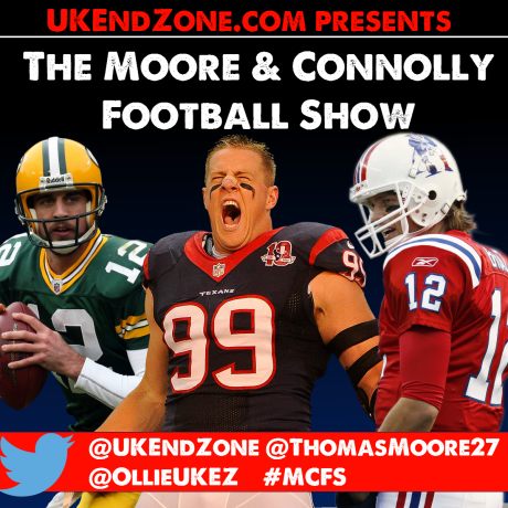 MooreAndConnollyFootballShow