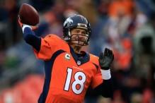 Peyton+Manning+Miami+Dolphins+v+Denver+Broncos+U-tvgXDa8pOl