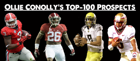 top100 prospects