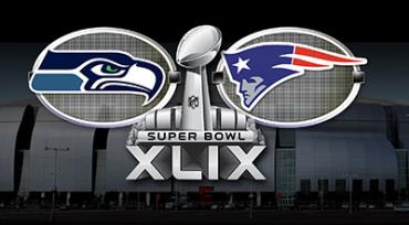 super-bowl-xlix-seahawks-patriots