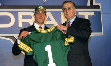 rodgers draft 2