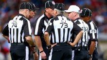 011815-4-NFL-Referees-OB-PI.vresize.1200.675.high.90