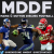 mddf new